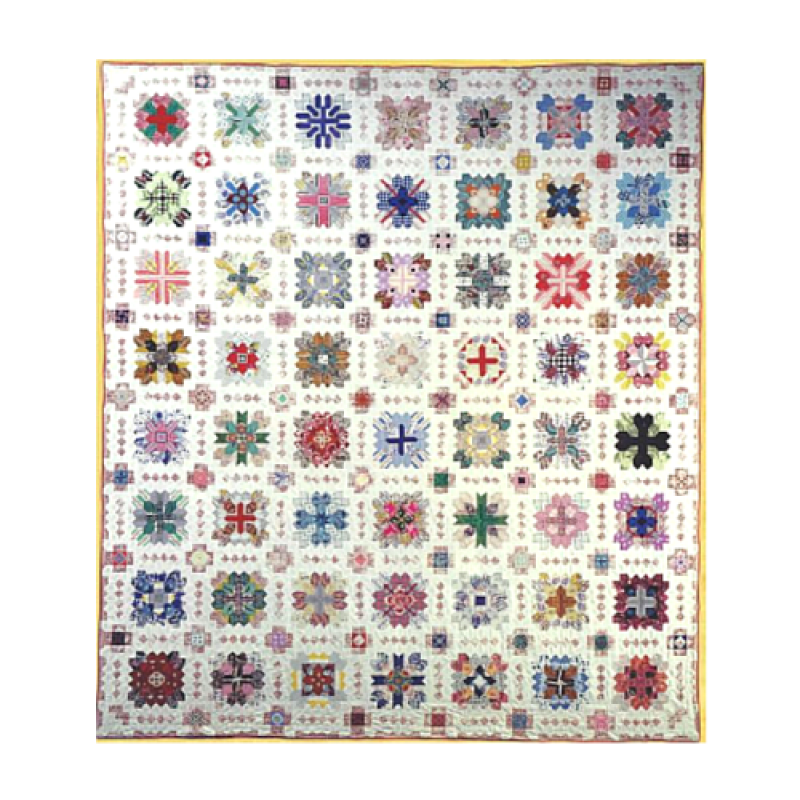 patchwork-of-the-crosses-kit