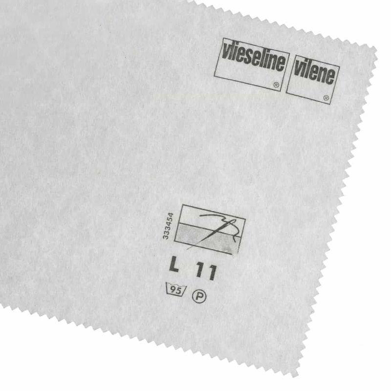 Vlieseline / Vilene sew in light weight interfacing for applique
