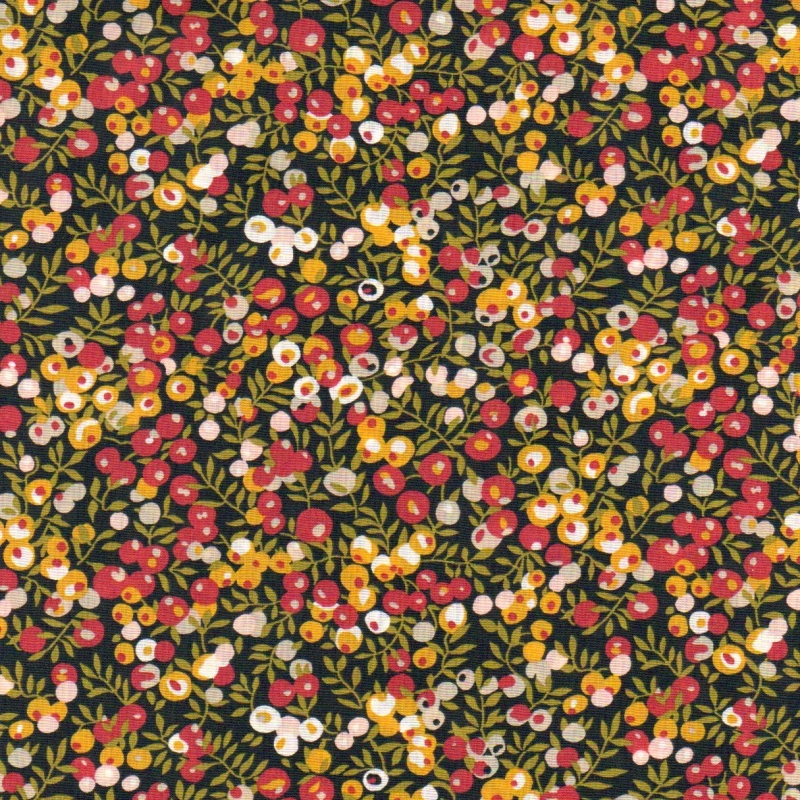 WILTSHIRE-A-LIBERTY-TANA-LAWN-COTTON