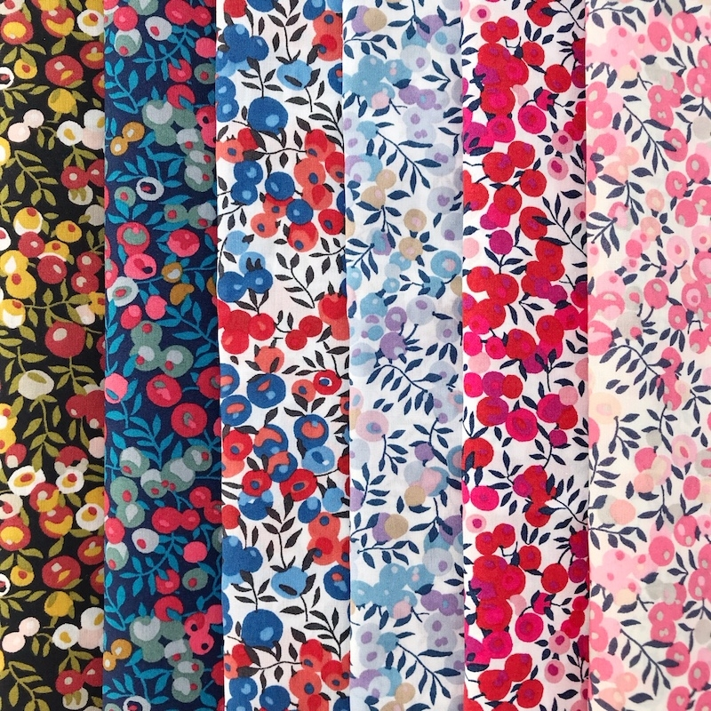 Wiltshire-Liberty-fabric-tana-lawn-cotton-UK