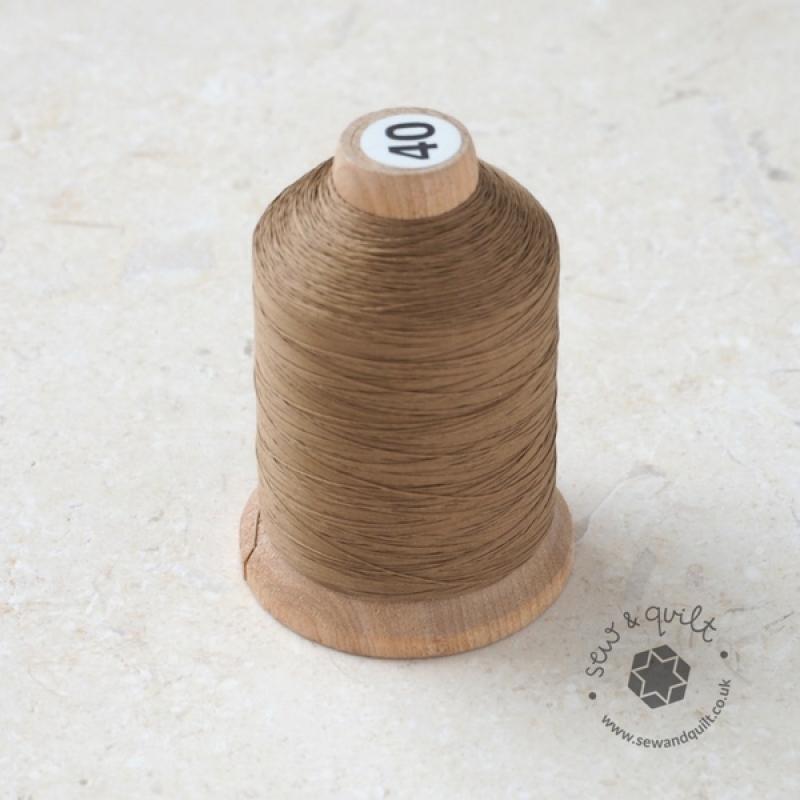 YLI_Hand_quilting_thread-light_brown