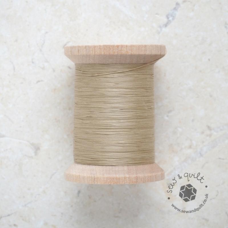 YLI_hand_quilting_thread-ecru