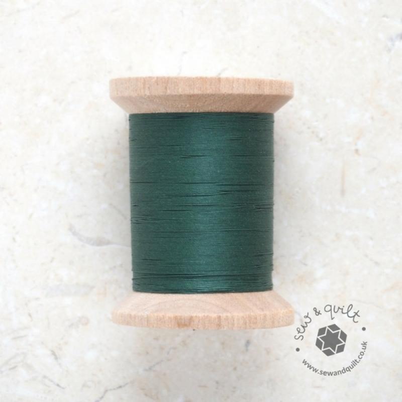 YLI_hand_quilting_thread-green