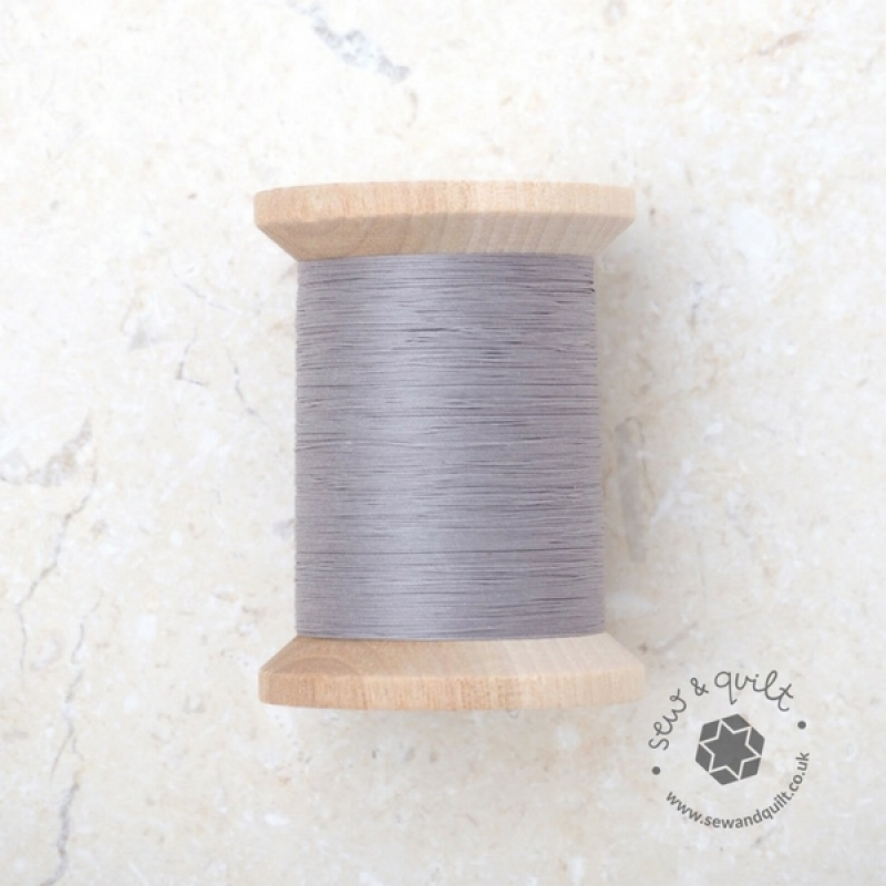 YLI_hand_quilting_thread-grey