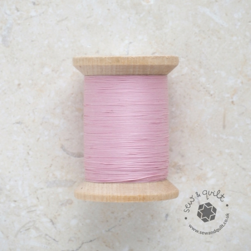 YLI_hand_quilting_thread-light-pink