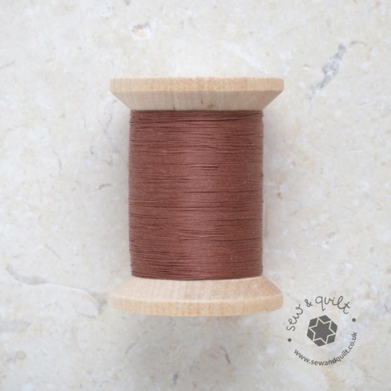YLI_hand_quilting_thread-mauve