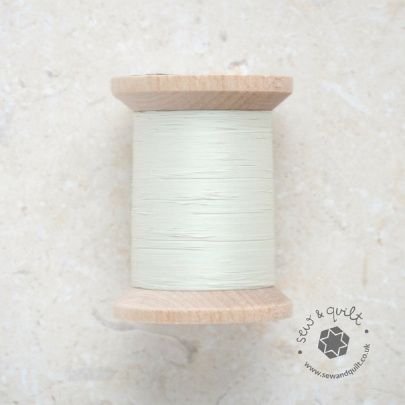 YLI_hand_quilting_thread-natural
