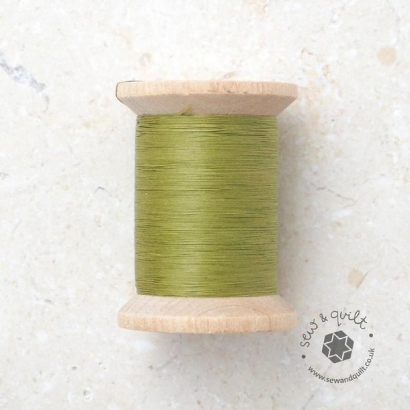 YLI_hand_quilting_thread-spring-green