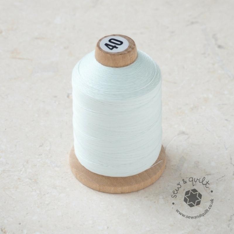 YLI_hand_quilting_thread-white