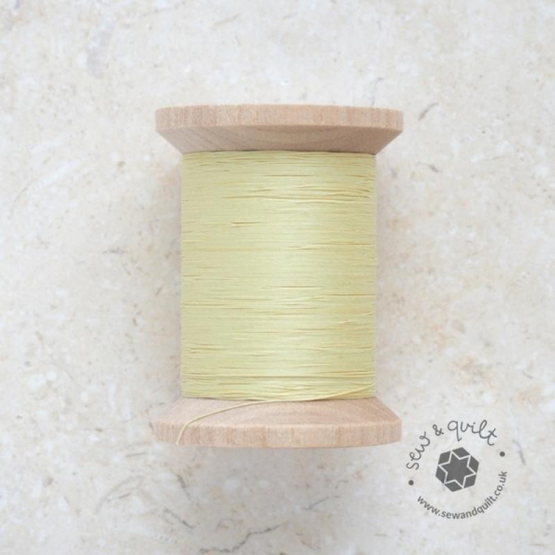 YLI_hand_quilting_thread-yellow
