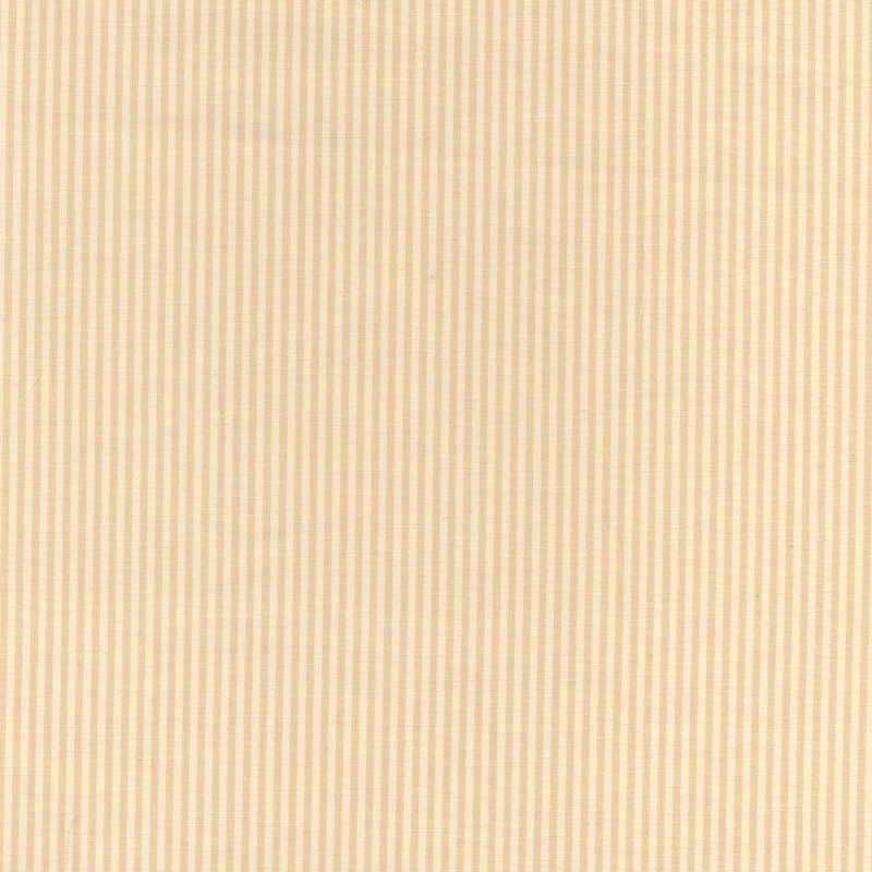 Yuwa-Fabric-Stripe-Beige