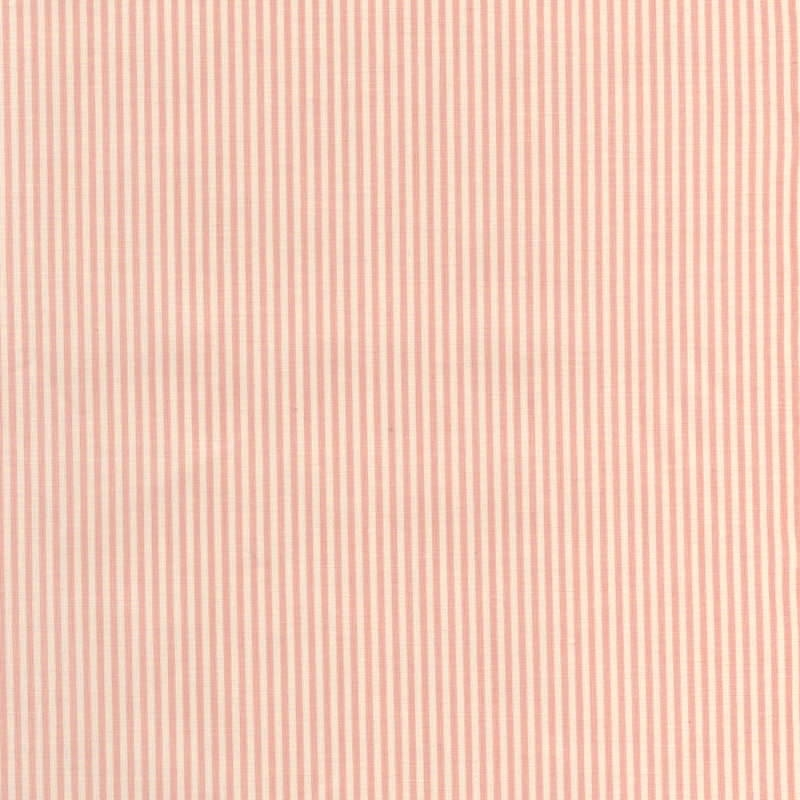 Yuwa-Fabric-Stripe-Pink