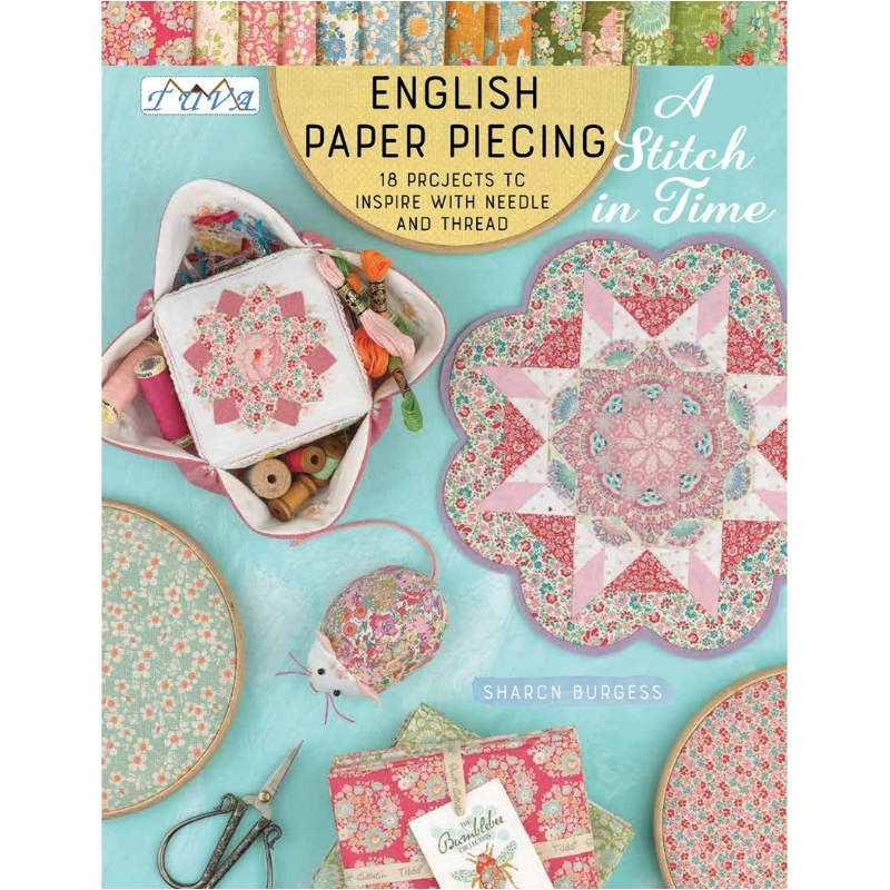 a-stitch-in-time-sharon-burgess