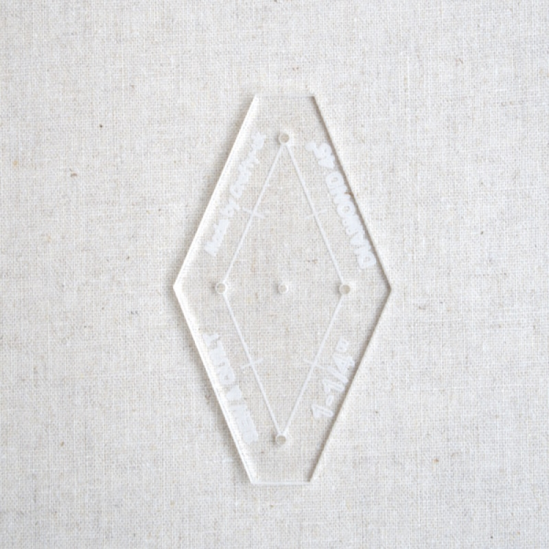 diamond-fussy-cutting-template-english-paper-piecing