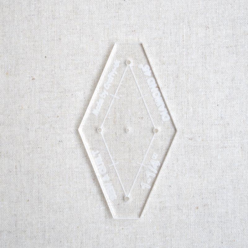 diamond-fussy-cutting-template-english-paper-piecing