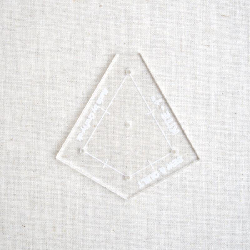 kite-english-paper-pieces