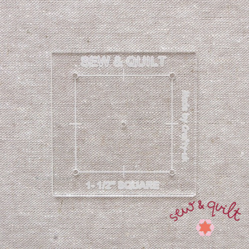 square-fussy-cutting-template-acrylic