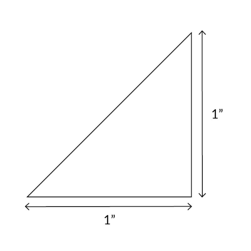 half-square-triangle-english-paper-pieces
