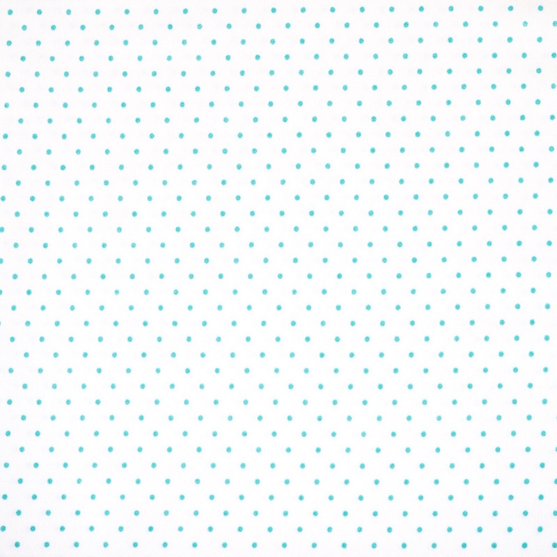 moda-essential-dot-aqua-on-white