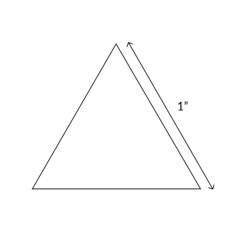 equilateral-triangle-english-paper-pieces