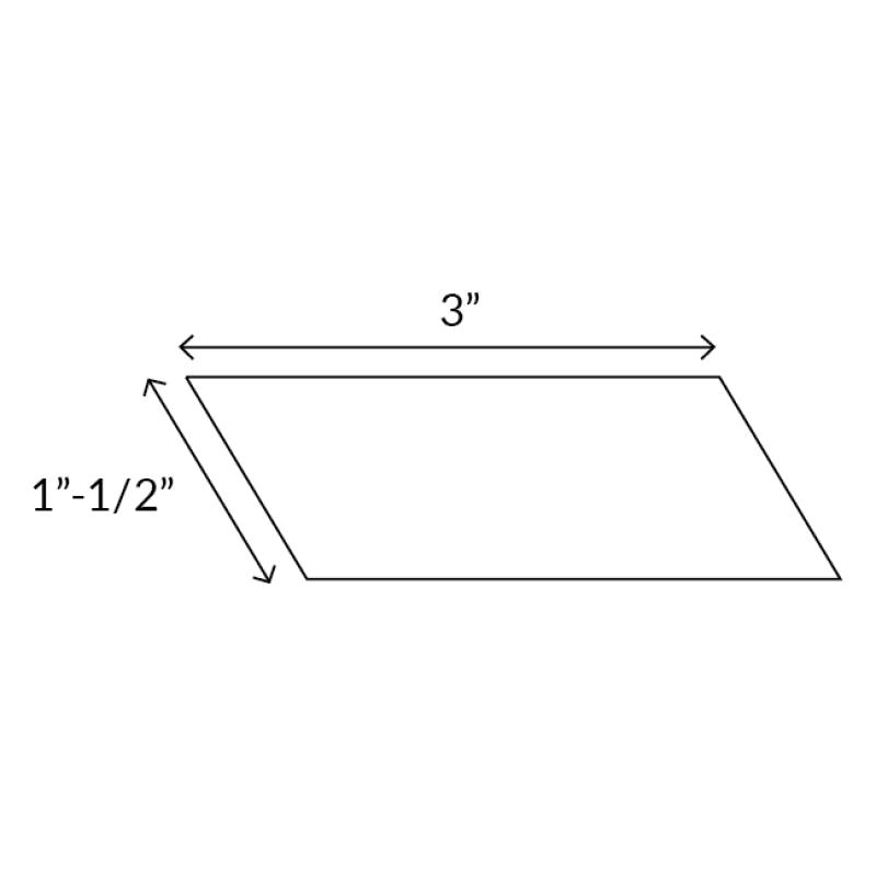 parallelogram-english-paper-pieces