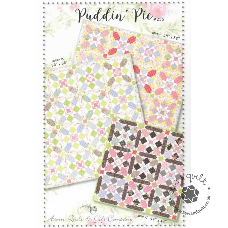 puddin-pie-quilt-pattern
