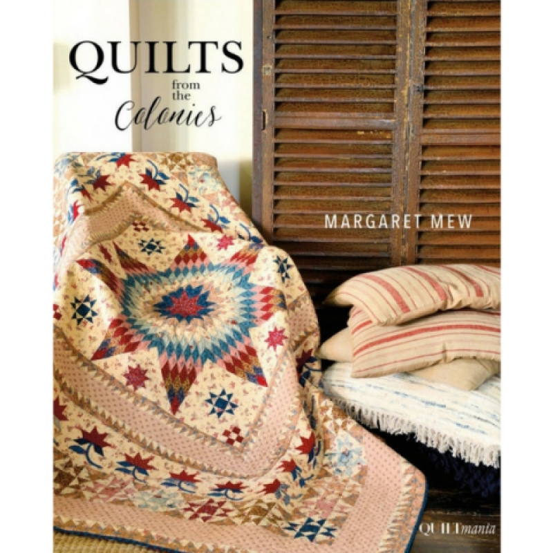 quilts-from-the-colonies-book