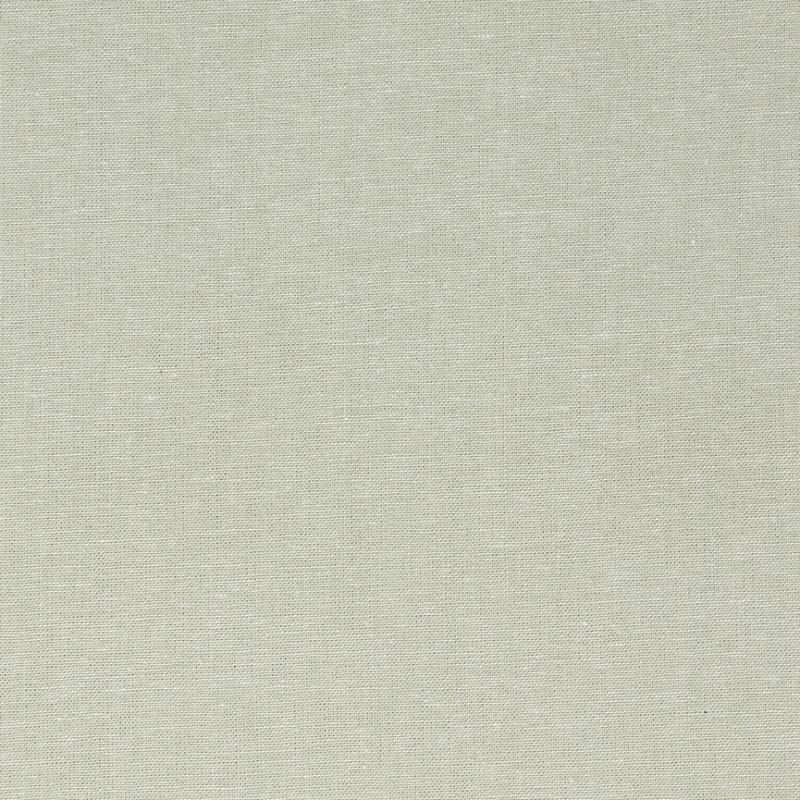 Essex Linen Yarn Dyed Limestone | E064-478