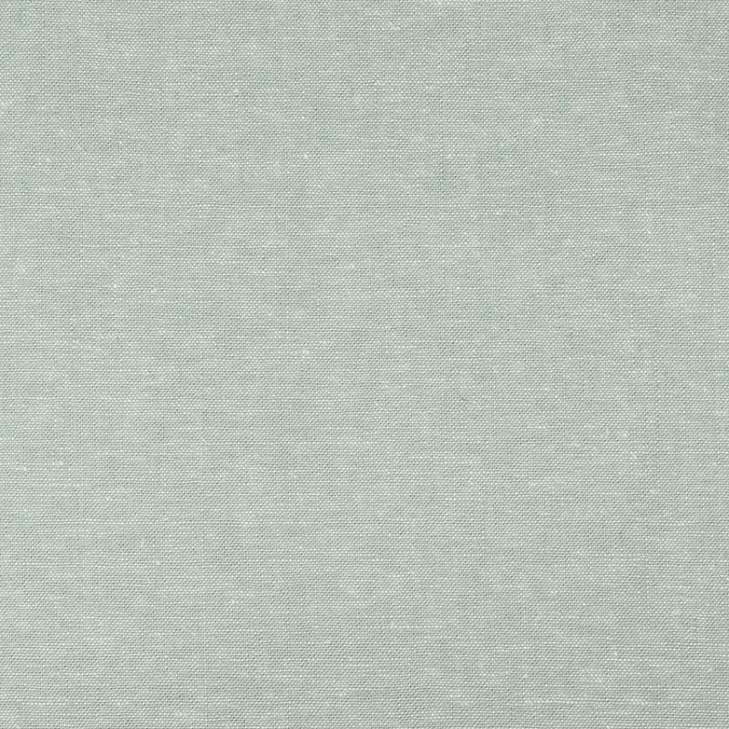 Essex Linen Yarn Dyed Seafoam   E064-1328