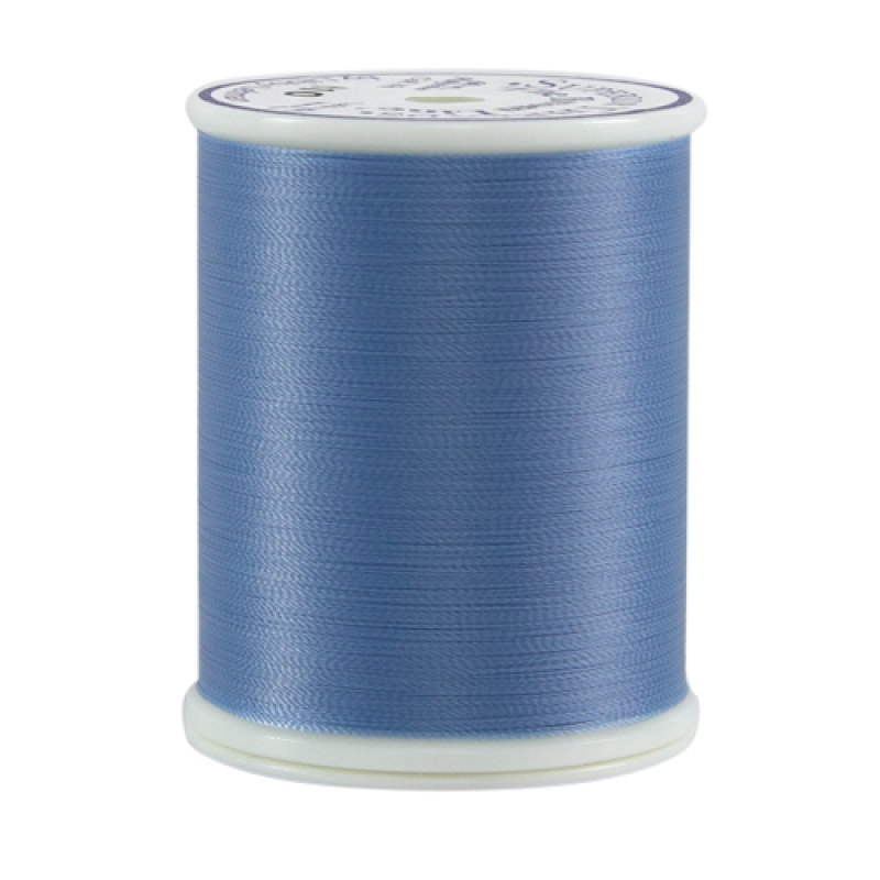 superior-bottom-line-thread-UK-610-light-blue