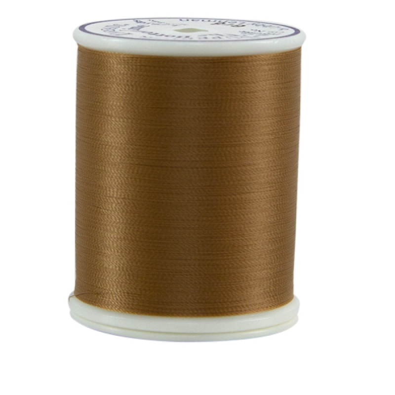 superior-bottom-line-thread-UK-618-medium-brown