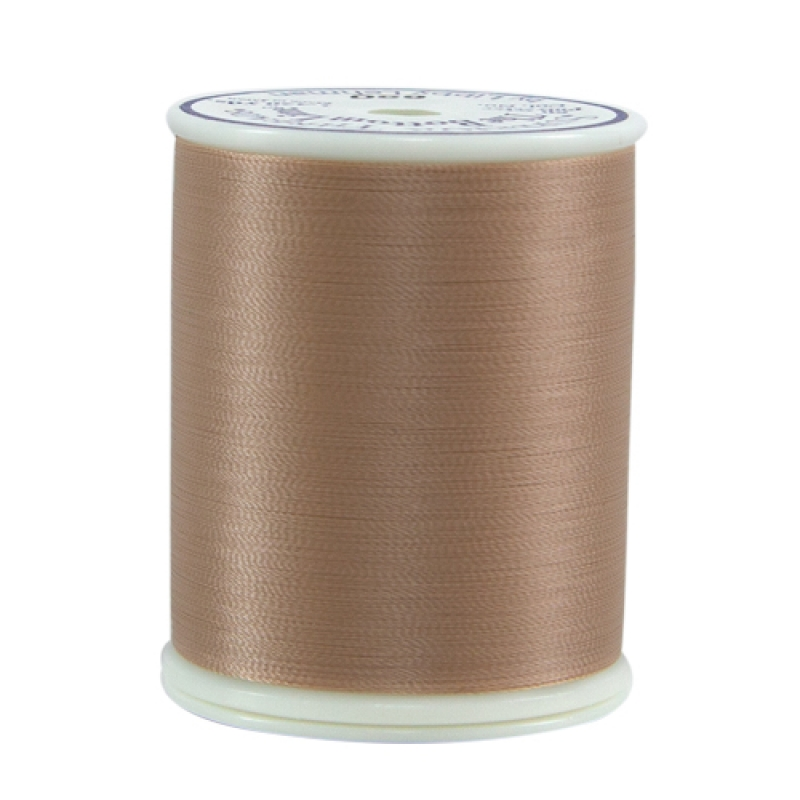 superior-bottom-line-thread-UK-650-champagne