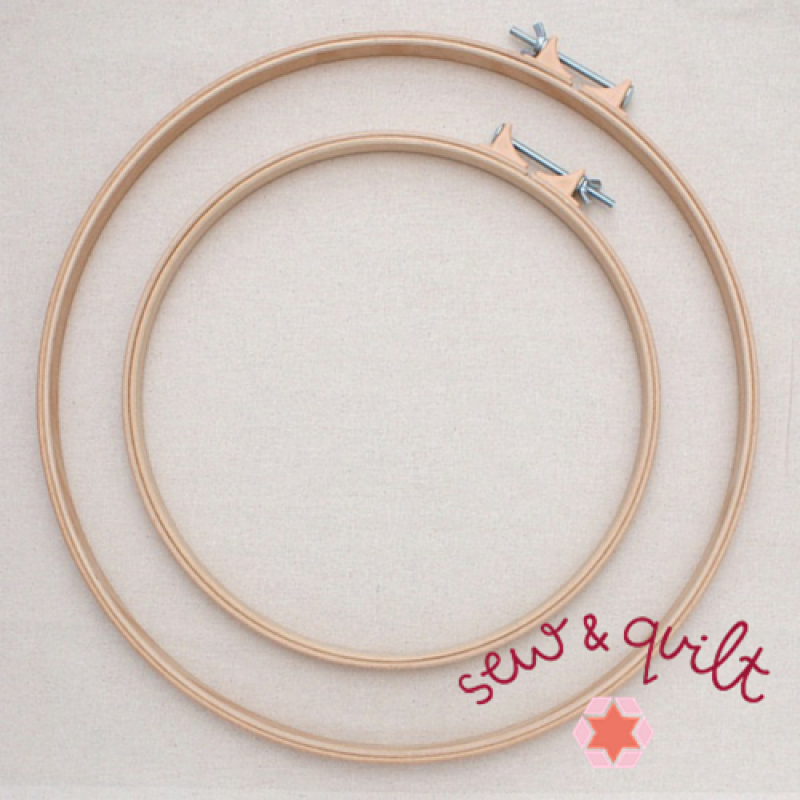 wooden_quilting_hoop_for_hand_quilting